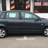 Autoturism, An Fabricatie: 2002, Benzina, 173000 km, 1200 cmc, POLO