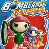 Bomberman hardball - PS2 [Second hand] - Jocuri PS2, Sporturi, Toate varstele, Multiplayer