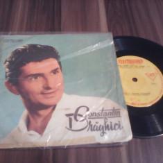 DISC VINIL CONSTANTIN DRAGHICI- IL SURF RARITATE !!!!!EDC 539