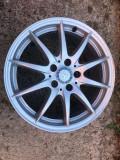 Jante Mercedes Originale R17 4 bucati, 17, 7,5