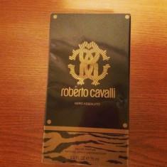 Parfum dama original Roberto Cavalli - Parfum femeie Roberto Cavalli, Altul, 75 ml