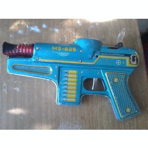 bnk jc Jucarie China - MS 825 - pistol
