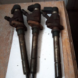 Injector Ford C-max Focus TDCI 2,0 L 136 cai 2004 100% Functional