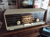 Radio lampi PHILIPS B4X02A/19