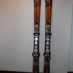Schiuri Atomic - Skiuri Atomic, Marime (cm): 157