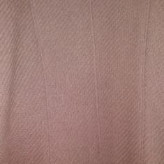 Palton dama marime mare, Marime: 52, Culoare: Din imagine