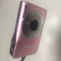 Aparat foto Canon - Aparate foto compacte