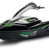 Kawasaki SX-R '18