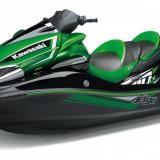 Kawasaki Ultra 310LX '18