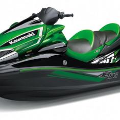 Kawasaki Ultra 310LX '18 - Skijet