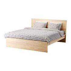 Mobilier dormitor - Pat dormitor