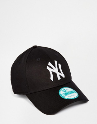 In STOC! Sapca New Era 9Forty NY - Originala - Reglabila - Unisex ... 523ae16f80c7