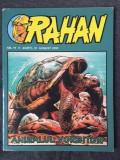 Rahan , Animalul Vorbitor Nr 14 -1