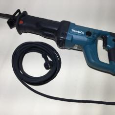Ferastrau Sabie MAKITA JR3050T Fabricație 2014 - Fierastrau