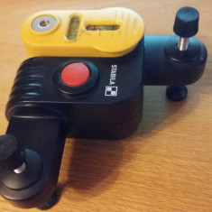 Stabila PointerMan Laser Level