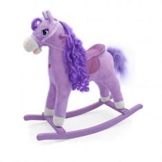 Calut balansoar Princess Violet - Balansoar interior Milly Mally
