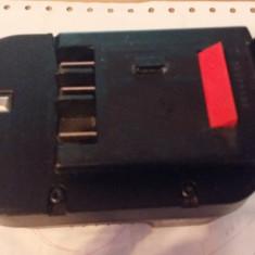 Acumulator Black & Decker A14NH black decker sl1 3yd 14, 4v