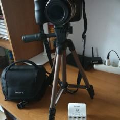 Sony h 300 - Aparate foto compacte