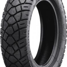 Anvelopa Heidenau K58 110/90-10 66J TL Cod Produs: MX_NEW03400581PE - Anvelope scutere