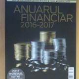 Anul financiar 2016-2017 Anuar ZF Ziarul Financiar