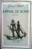 JEAN BART , JURNAL DE BORD !