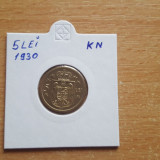 5 Lei 1930 KN