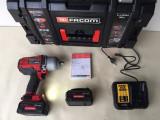 Facom Masina cu impact Facom CL3.CH18S