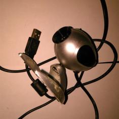 Camera web pc - Webcam Genius