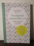 Travis Bradberry - Inteligenta emotionala 2.0