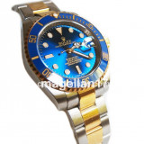 Submariner Automatic  Blue Dial ! ! ! Calitate Premium !