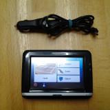 GPS / Medion MDPNA 470T