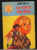 (C7950) LA VEST DE RIO DE HERBERT RIGBY JR.
