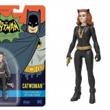 Figurina Catwoman Funko Action Figure Dc Heroes