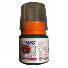 Ingrasaminte cropmax 50ml