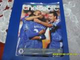 Program     Chelsea   -   CFR  Cluj