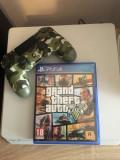 Playstation4, PlayStation 4