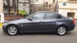 Se vinde BMW seria 3, 318, Motorina/Diesel