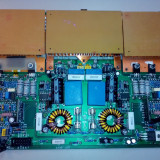 MODUL AMPLIFICARE A25TD / FP10000Q   2100w 4 ohm (1300/8ohm)  clasa TD