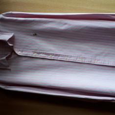 Camasa polo RALPH LAUREN nr.XL originala - Camasa barbati Ralph Lauren, Culoare: Roz, Maneca lunga