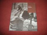 George Apostu -  Album Comemorativ - Editie Bilingva Romana-engleza