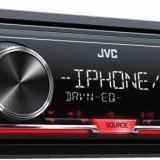 Radio Mp3 Player JVC KD-X241