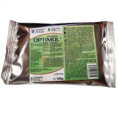 Moluscocid Optimol 30 gr - Insecticid