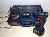 Autofiletanta BOSCH GSB 18 V-EC Fabricatie 2016