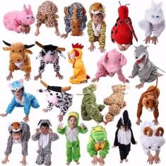Inchiriez costume copii - Costum petrecere copii