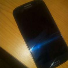 Samsung i9301 galaxy s3 neo 16 gb urgent - Telefon mobil Samsung Galaxy S3, Alb, Neblocat, Quad core, 2 GB