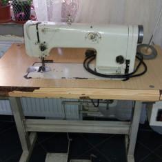 Masina de cusut industriala (METALOTEHNICA)