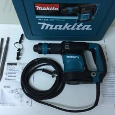 Ciocan Demolator MAKITA HK 1820 Fabricație 2016 - Rotopercutor