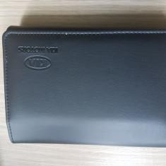 Manual Kia Picanto, husa, manual, carte serv - Manual auto
