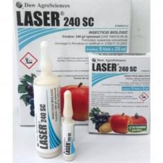 Insecticid de contact Laser 240 SC 20 ml