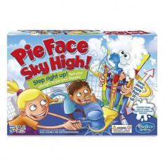 Joc Pie Face Skyhigh - Joc board game
